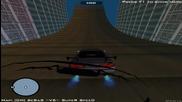 [stunt] Sebas v.5 - Super Speed