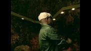 Ne-Yo - Can We Chill (ВИСОКО КАЧЕСТВО)
