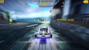 Lp Asphalt 8: Airborne - Water Day Cup