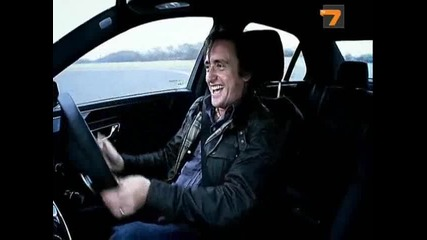 Top Gear 23.10.2011 (3/5)