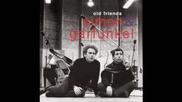 Simon and Garfunkel - Comfort and Joy