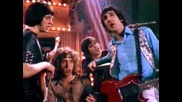 The Rolling Stones Rock N Roll Circus 1