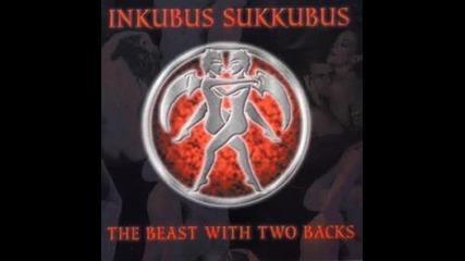 Inkubus Sukkubus - She Is Gone