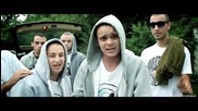Боби Кинта feat. Giancana - Ши Ма Прощаваш (official Video)