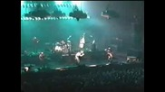 Rammstein - Mutter (live)