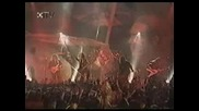 Helloween - Power Y Salvation