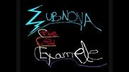 [electro - House] Subnova - Bad Example