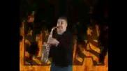 Manele 2008