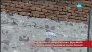 Заложник на пчели от пловдивското село Караджалово моли за помощ - Часът на Милен Цветков (29.06.15)