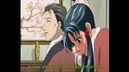 [ Bg Sub ] Saiunkoku Monogatari Season 2 Episode 1