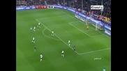 Lionel.messi - All.47.goals.09 - 10