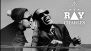 Cee-roo - Ray Charles (hit The Road Jack)