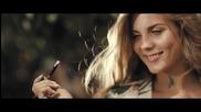 2015/ Lepa Brena - Ljubav nova (official music video)