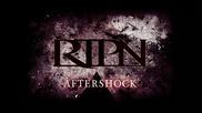 R T P N - Aftershock