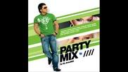 Dj Jivko Mix - Полудяхме 2011 + link for download (dj Kiki)
