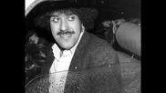 Phil Lynott - Hard Times