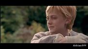 2о13 » Ellie Goulding - Under Control + Превод ( Фенвидео)
