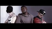 Pavell ft. Venci Venc' - Batman [hd]