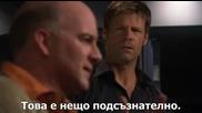 4400 - Сезон 4 Епизод 8