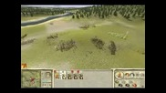 Rome Total War - Battle Of Chaeronea