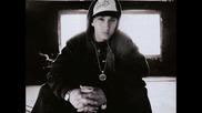 Превод Eminem - Stimulate [8 Mile Ost Bonus Track]