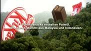 реклама на Нестле Кит - Кат
