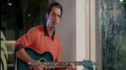 Bhool Na Jaana/ Барун Собти пее + бг превод