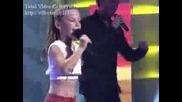 Еп.6 Детето Чудо На Евровизия