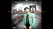 Mehrzad Marashi - You are The One