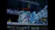 Jon Bon Jovi & Dorothea
