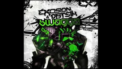 Excision-n-datsik---swagga