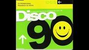 Disco 90 /dance `90/