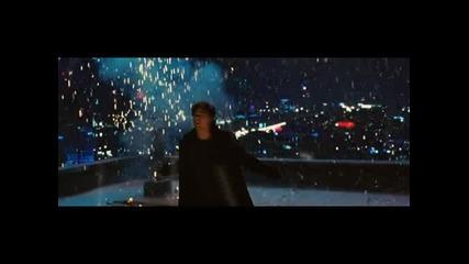 Александър Рибак - Супергерой