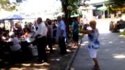 Фолклорен Фестивал село Царевец