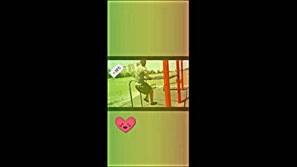 Fb_vid_3306226730919273119