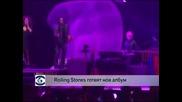 Rolling Stones готвят нов албум