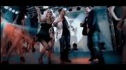 Превод - Mile Kitic i Djogani 2011 - Dva drugara (official Video)
