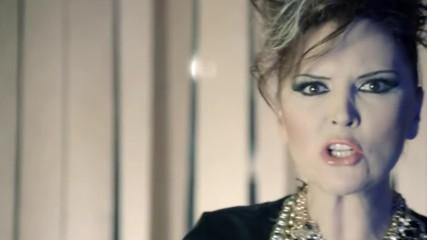 Elena - Za slobodu udata - (Official Video 2014)