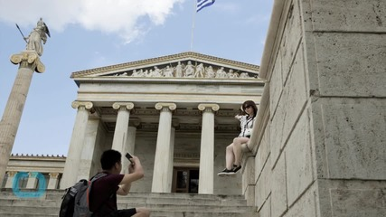 Greece and the Eurozone: How is it Affecting You?