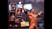 Snimki Na Cena I Batista