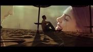 Lon Shkodra - Pergjithmone ( Official Video Hd)