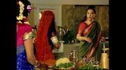 Индия - любовна история 153 еп. (caminho das Indias - bg audio)