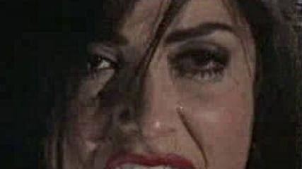 Anna Vissi - Den Thelo Na Ksereis - На първото изпълнение на песента е плакала найстина Full Hd