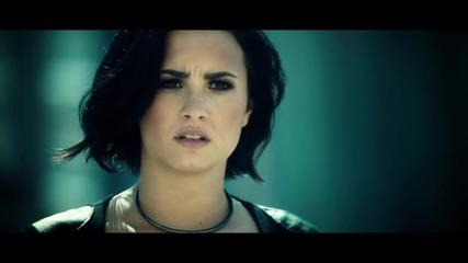 Demi Lovato - Confident + Превод