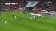 09.10.15 Англия - Естония 2:0 *евро 2016 квалификации*