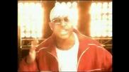 С най-високото качество Royce Da 5'9'' Ft. Eminem - Rock City Hd
