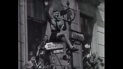 Хитлер И Германия