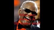 Ray Charles _amp; Elton John - Sorry Seems to Be the Hardest
