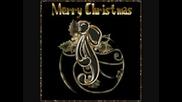 Dj Nitros - Basshunter - Jingle Bells Remix