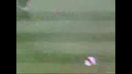 Qk gol na Fifa 08 6